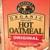 Organic Instant Hot Oatmeal - Original