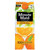 Low Pulp Premium Original Orange Juice