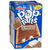 Toaster Pastries, KELLOGG, KELLOGG'S POP TARTS, S'mores (1 pastry)