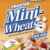 Plain Frosted Mini-Wheats