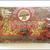 Granola - 5 Grain - Raspberry Almond