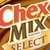 Chex Mix, Chocolate Flavoured