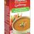 Gardennay Market Vegetable Blend Soup