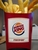 BURGER KING, French Fries (1 medium serving)