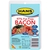 97 percent fat free bacon - rindless