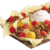 TACO BELL, Nachos Supreme (1 item)
