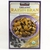 Signature Organic Raisin Bran