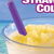 Fruitista Freeze Pina Colada