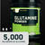 Glutamine Powder (5g)
