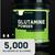 Glutamine Powder (5g)