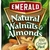 Emerald Walnut and Almonds 100 calorie pack