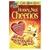 Honey Nut Cheerios - Cereal