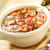 Low-Fat Vegetarian Garden Vegetable Soup - You Pick Two