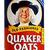 Quaker Oatmeal