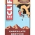 Bar: Clif: Chocolate Brownie (MS)