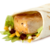 McDonalds Chipotle BBQ Snakc Wrap with Grilled Chicken