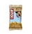 Clif Bar - Bananna Nut Bread