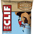 Clif Bar Banana Nut Bread