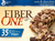 Fiber One - Oats and Chocolate Bar