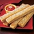 Pizza Hut Breadstick