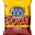 ROLD GOLD Classic Style Pretzel Thins