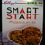 Smart Start Cinnamon Raisin