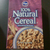 100 Percent Natural Cereal