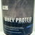 Peak Performance Whey Protein Isolate