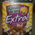 Raisin Bran Extra with Milk