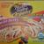 Wild Berry Chewy Granola Bars