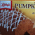 Pumpkin Bread Kit