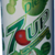 Soda - Diet 7up - 1 Can