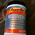 PowerBar Recovery Sports Drink Mix - Orange