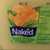 Naked Orange Juice