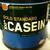 Gold Standard 100 Percent Casein