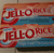 Jello Rice Pudding