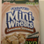Frosted Mini-Wheat