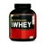 Whey Protein Gold Standard Cookies n Cream
