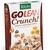 Kashi GoLean Crunch Original