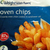 Weight Watchers Chips