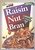 Raisin Nut Bran