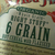 6 Grain Hot Cereal With Flaxseed