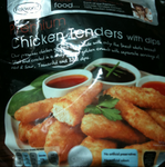 Calories in Costco Chicken Tenders. Find nutrition facts for Costco Chicken Tenders and over 2,, other foods in e3lenak3ena.ml's food database.