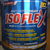 Whey Protein Isolate Isoflex