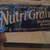 Nutri-Grain Cereal Bar Blueberry