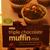Triple Chocolate Muffin Mix