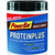 ProteinPlus Protein Powder Drink Mix (Chocolate)