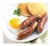 Isernio's Chicken Breakfast Sausage