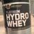 Platinum Hydro Whey TC