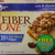 Fiber One Choc Bar